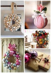 Home Decorations For Sale by Cheap Christmas Decorations For Sale Christmas Deco Mesh
