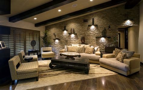 living decoration mesmerizing images of living room decoration with various