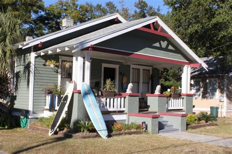 riverside vacation homes 33 best images about jacksonville florida vacation