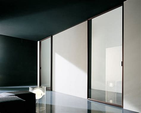 Sliding Glass Doors Interior Modern 10 Stylish Door Designs