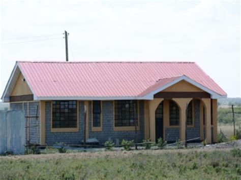 3 bedroom house price 3 bedroom home for sale in nairobi kenya property id 1952 kenya real estate