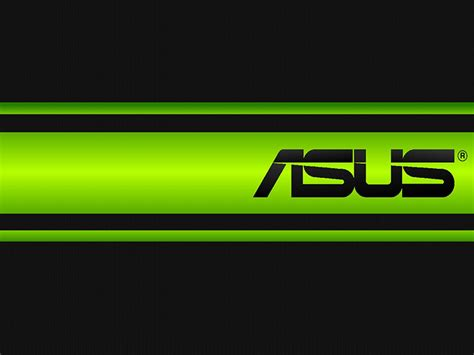 Asus Laptop Black Screen After Windows 10 android still a much better choice than windows 10 mobile asus