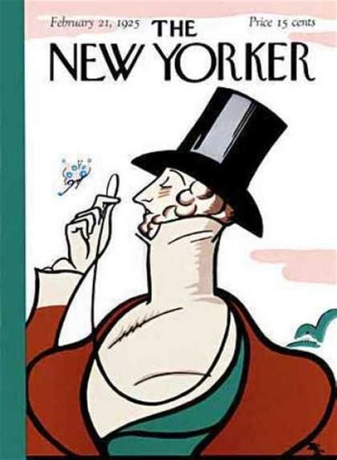new yorker pug cover 17 best images about historic new yorker covers on pug and