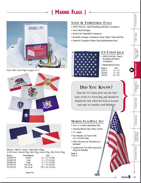 english boat flags best 25 boat flags ideas on pinterest english tea time