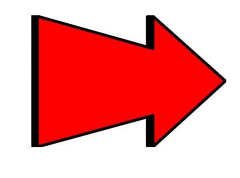 imagenes de flechas rojas flecha publicidad por robin submundo historia fotos