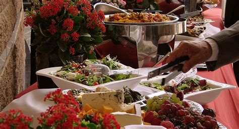 easter brunch buffet easter brunch at lucca a time to celebrate with family and friends