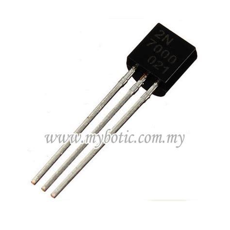 transistor bc327 bc327 transistor transistor electronic component