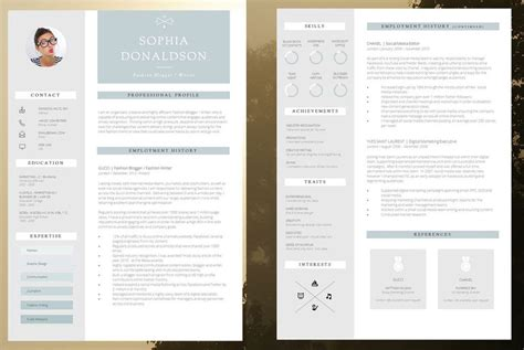 layout design for cv cv layout exles reed co uk