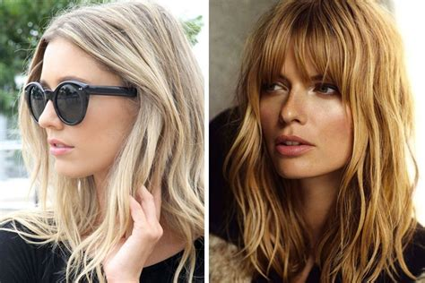 spring 2015 hair trends for thin hair hair trends spring 2015 www pixshark com images