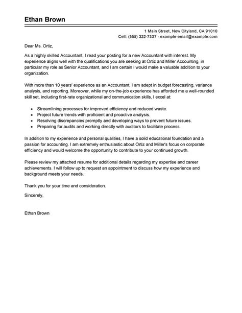 traditional cover letter format traditional cover letter format cover letter research