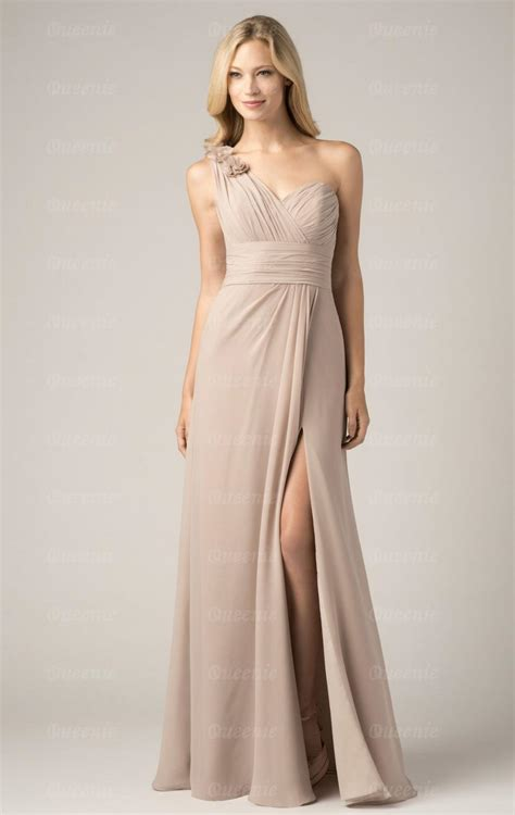 mocha colored dress stunning mocha bridesmaid dress bnnck0011 bridesmaid uk