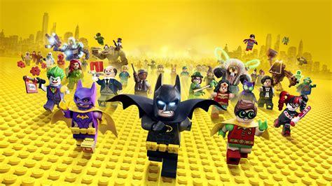 wallpaper 4k lego the lego batman 4k hd movies 4k wallpapers images