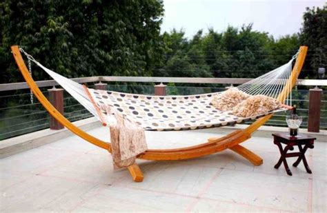 Best Price Hammock And Stand Hammock Wooden Stand Price Review And Buy In Uae Dubai