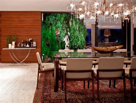 como tener un jardin en casa 18 fant 225 sticas ideas para tener un jard 237 n interior en tu casa