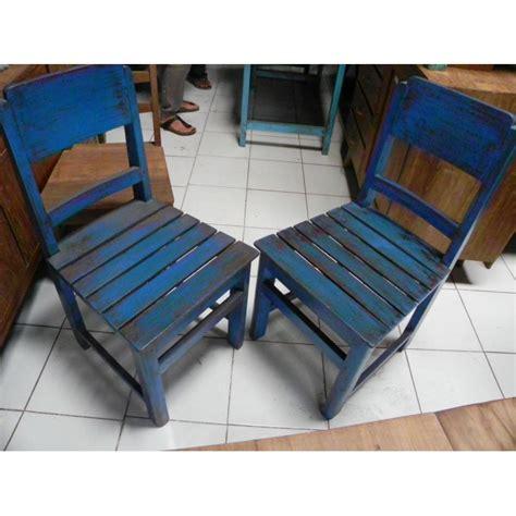 vecchie sedie vecchie sedie legno emporio d oltremare