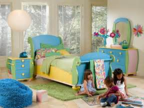 Toddler Bedroom Ideas by Little Girls Bedroom Little Kids Bedrooms