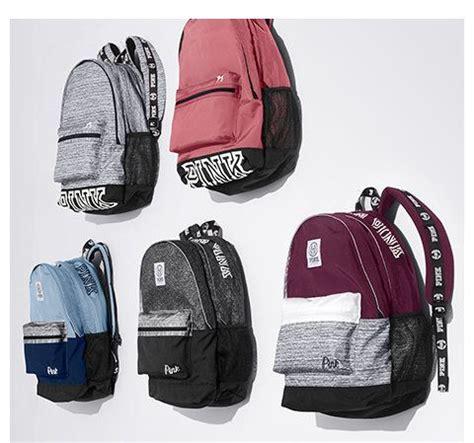 teenage girl school backpacks | click backpacks