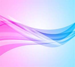 color wave free images creative wing abstract wave purple