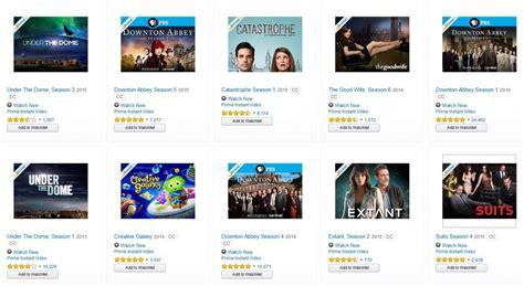 amazon most popular amazon prime s top tv shows for july 2015 amazon firetv blog