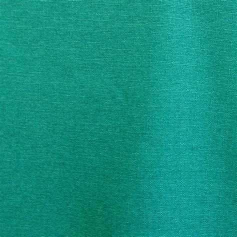 blue chenille upholstery fabric m9755 aqua solid blue chenille upholstery fabric by barrow