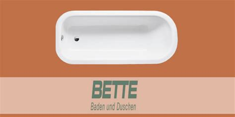 bette roma bette roma freestanding bath up view and technical