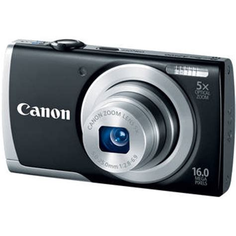 canon powershot a2500 digital camera price in bangladesh