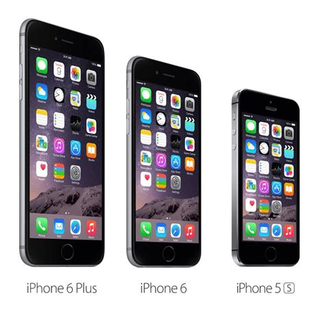 iphone 6 tips iphone 6 plus reachability tips iphonetricks org