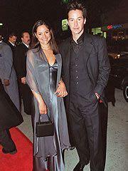 keanu reeves life biography we love kr celebrities pinterest royal music and