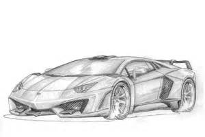 How To Draw The Front Of A Lamborghini Fab Design Will Show Aventador Spidron Fab Design
