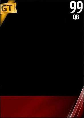 madden mobile 17 card template may wolf madden nfl 18 forums muthead