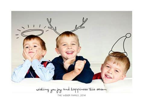 imagenes navidad familiares 17 mejores ideas sobre tarjetas de cumplea 241 os de 201 poca en