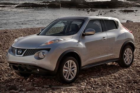 used nissan used 2015 nissan juke for sale pricing features edmunds