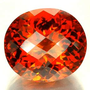 what color is madeira citrine jewels by truro s 24 50 carat amazingly oval