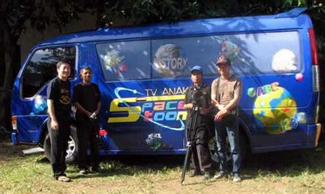 film balap mobil di spacetoon landak mini yg gendut lucu kaskus archive