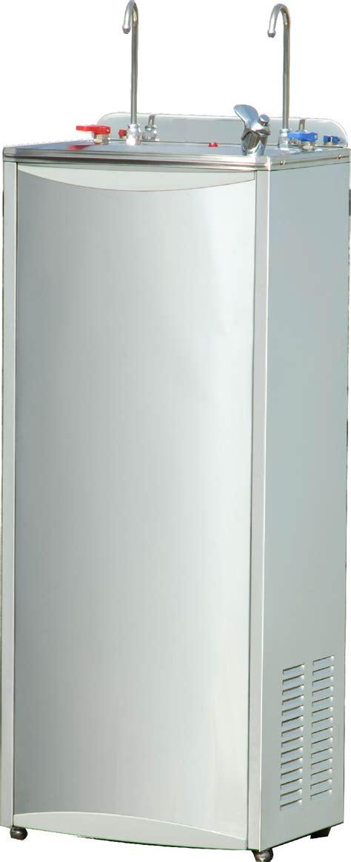 Baru Cartridge Filter Karbon Block Cto Ksh 10 Inch Termurah water cooler water dispenser floor standing johor kluang malaysia supply azure purewater