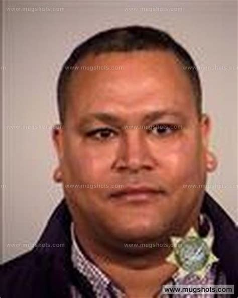 Multnomah Arrest Records Fitsume Tesefaye Mugshot Fitsume Tesefaye Arrest