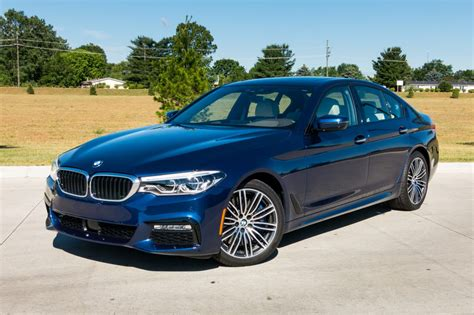 100 Bmw Beamer Blue Bmw 3 Series 2017 Prices In