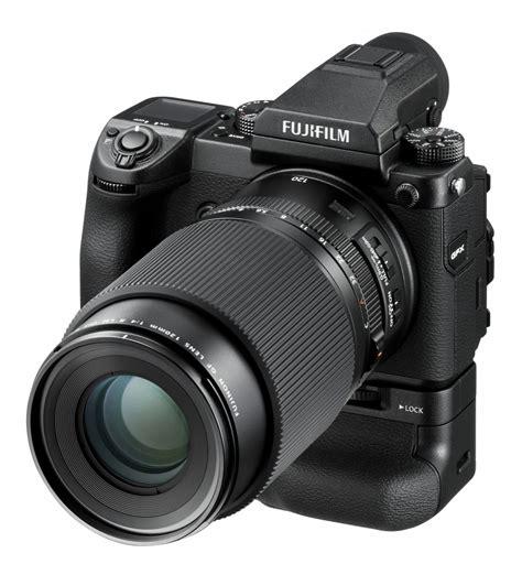 fujifilm prices fujifilm gfx 50s and x100f cameras prices and availability