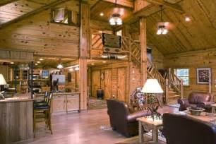 Pole Barn Homes Interior by Alfa Img Showing Gt Pole Barn Hunting