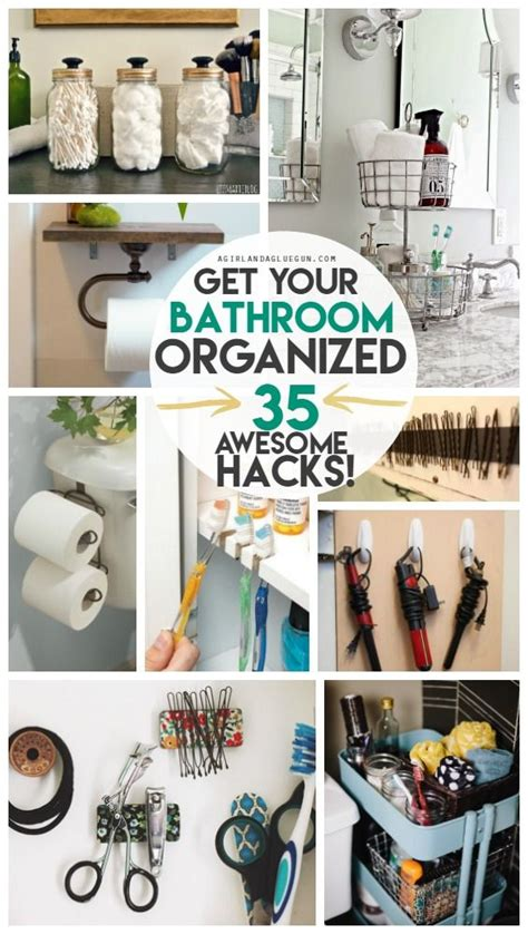 organize hacks 25 best ideas about organization hacks on pinterest