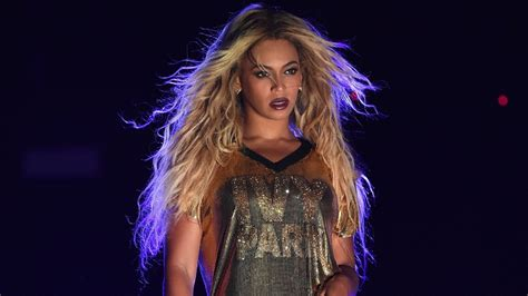 beyonce coachella beyonce s coachella set to be live streamed on youtube