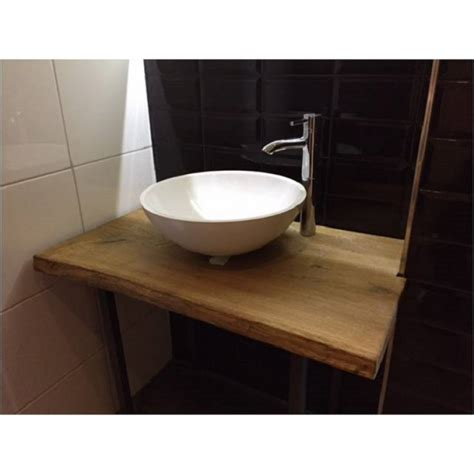 beste wäschereiraum design waschtischplatten massivholz beste bildideen zu hause design