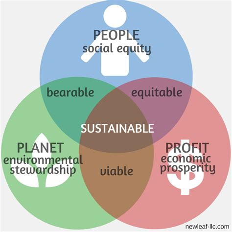Mba Sustainable Development by Sustainable Responsible Marketing Shortcomings Of A