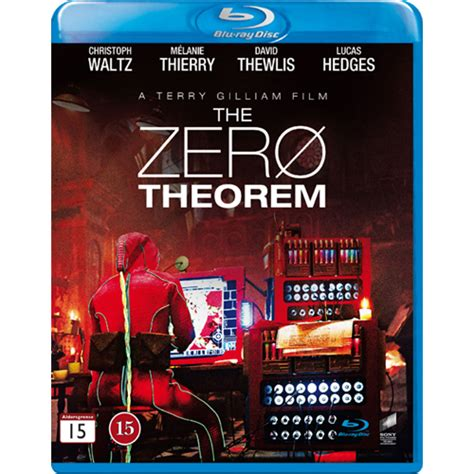 hacker film complet en streaming the zero theorem streaming ita
