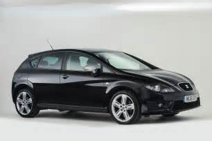 Used Cars Uk Seat Used Seat Review Auto Express