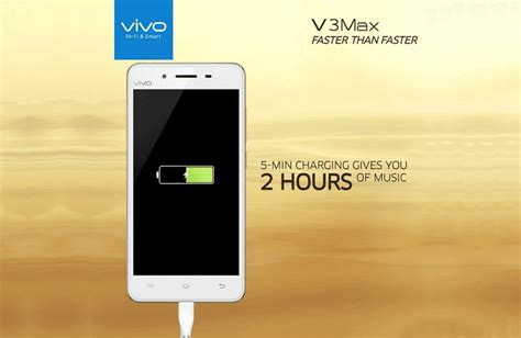 Lcd Touchscreen Vivo V3 Max Fullset vivo v3 max to be launched in the philippines this may 16