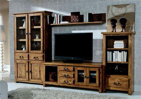 muebles rusticos mexicanos mueble comedor mexicano colonial rustico muebles valencia