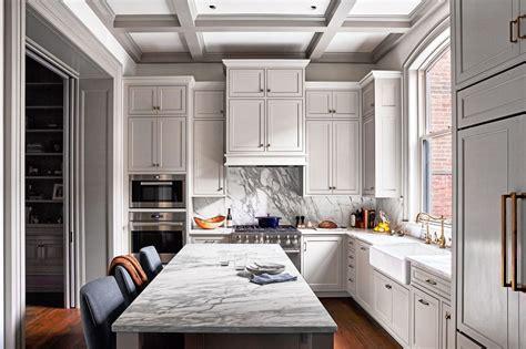 architectural digest kitchen cabinets best stunning architectural digest kitchens 15 35076