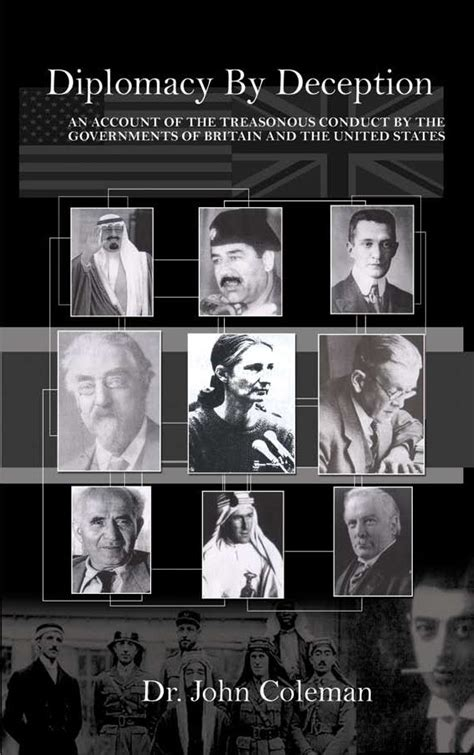 Rothschild Dynasty Committee 300 Dr Coleman londontopinfo