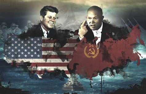 imagenes historicas de la guerra fria 191 fin de la guerra fr 237 a todo lo que debes saber info